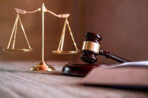 SEO pour cabinet d'avocat